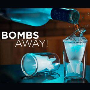 BombsSquare_2048x2048