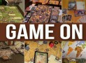 Hosting Game Night: Picking The Right Board Games And Card Games For Game Night