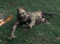 3 Reasons Why You Shouldn't Give Up On Zombies Or Bacon