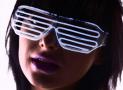 Impulse Glasses