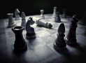 10 Beginner Tips for a Better Chess game