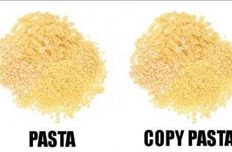 best copypasta