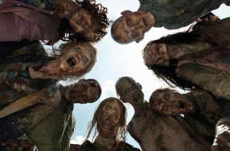 Should You Feel Guilty About Killing Zombies